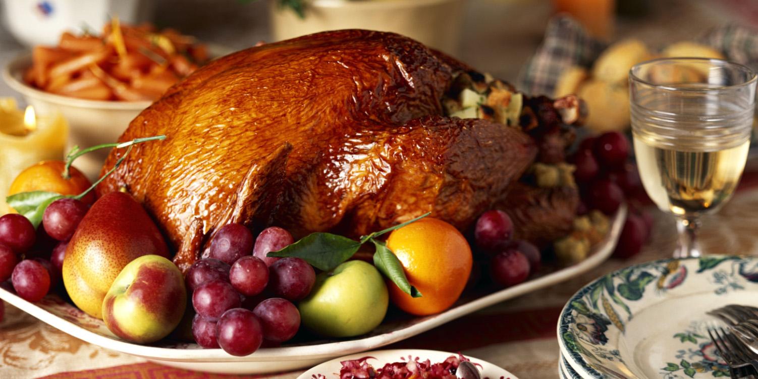 Thanksgiving dinner scottsdale 100 images 27 for Restaurants serving thanksgiving dinner 2017